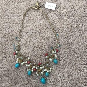 Beautiful Talbots Necklace